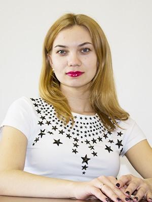 Братолюб Ольга
