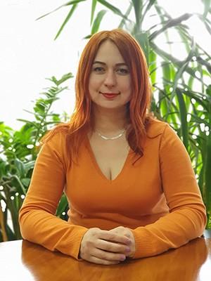 Кононенко Олена