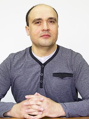 Какулия Нодари